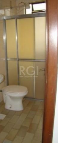 Casa à venda com 4 dormitórios em Vila jardim, Porto alegre cod:HM159 - Foto 17