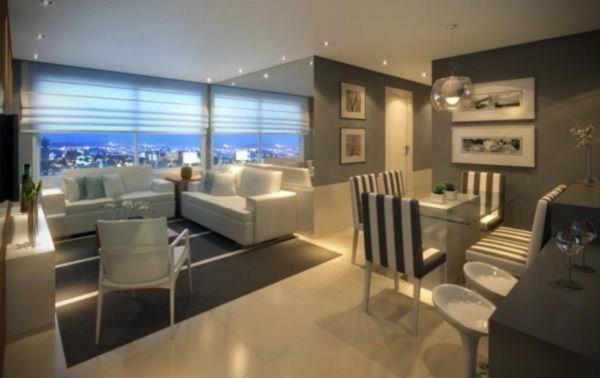 Apartamento à venda com 3 dormitórios em São sebastião, Porto alegre cod:EL56351836 - Foto 8