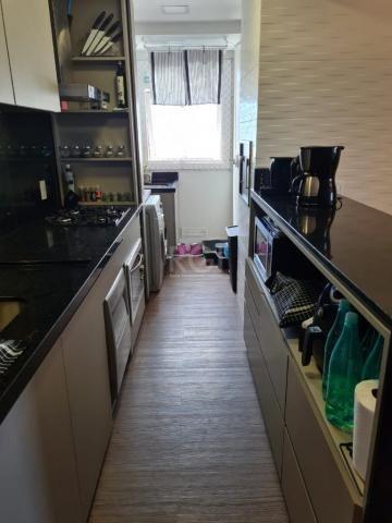 Apartamento à venda com 3 dormitórios em São sebastião, Porto alegre cod:LI50879438 - Foto 4