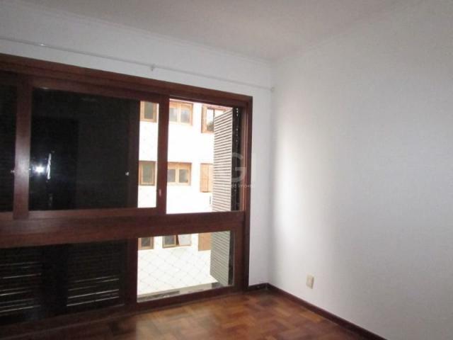 Apartamento à venda com 3 dormitórios em Moinhos de vento, Porto alegre cod:MF20074 - Foto 6