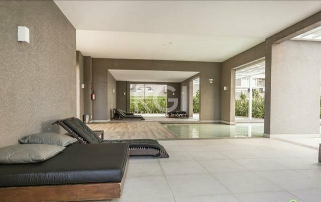 Apartamento à venda com 2 dormitórios em São sebastião, Porto alegre cod:OT7640 - Foto 5
