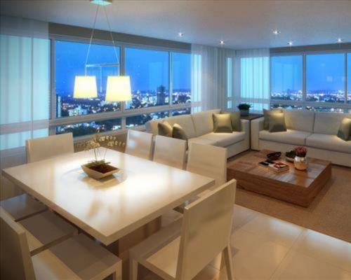 Apartamento à venda com 2 dormitórios em Jardim lindóia, Porto alegre cod:LU26068 - Foto 4