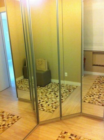 Apartamento à venda com 2 dormitórios em Vila ipiranga, Porto alegre cod:JA989 - Foto 15
