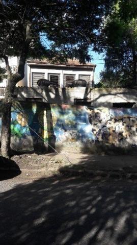 Prédio inteiro à venda em Cidade baixa, Porto alegre cod:MI270364 - Foto 3