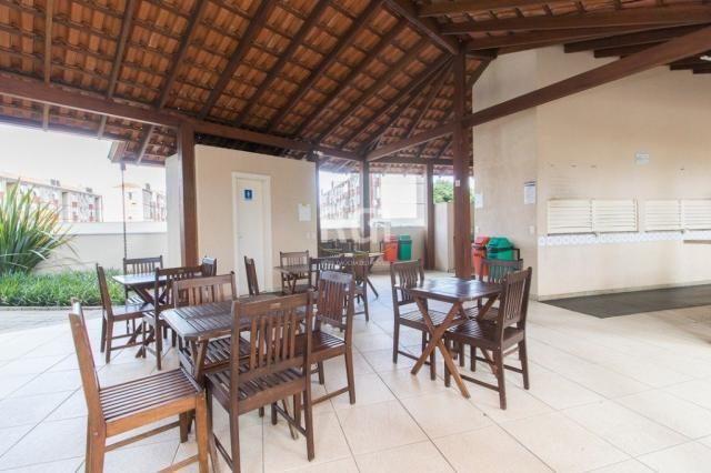 Apartamento à venda com 3 dormitórios em Vila ipiranga, Porto alegre cod:EL50865283 - Foto 16