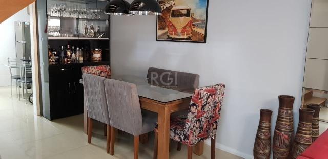 Casa à venda com 3 dormitórios em Vila ipiranga, Porto alegre cod:HM447 - Foto 18
