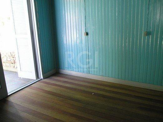 Casa à venda com 3 dormitórios em Vila ipiranga, Porto alegre cod:HM12 - Foto 19