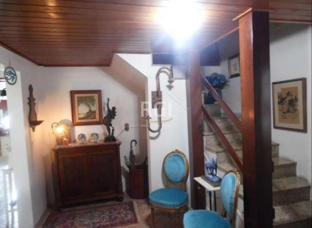 Casa à venda com 3 dormitórios em Vila ipiranga, Porto alegre cod:HT113 - Foto 20