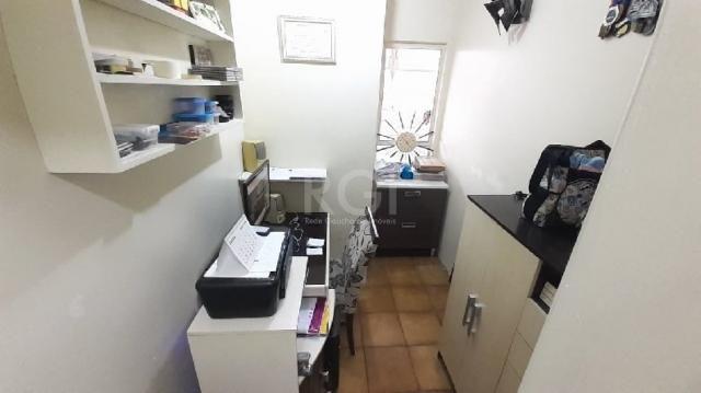 Apartamento à venda com 3 dormitórios em Vila ipiranga, Porto alegre cod:HM418 - Foto 4