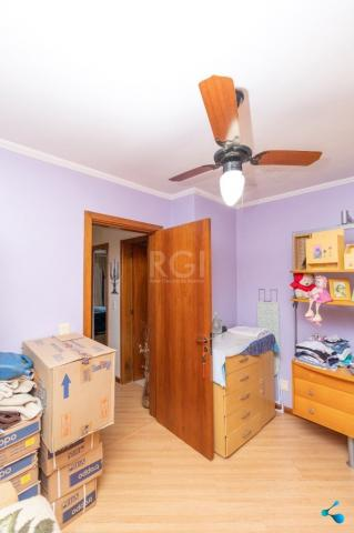 Casa à venda com 3 dormitórios em Vila ipiranga, Porto alegre cod:EL56352465 - Foto 16