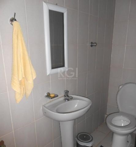 Casa à venda com 4 dormitórios em Vila ipiranga, Porto alegre cod:HM86 - Foto 11