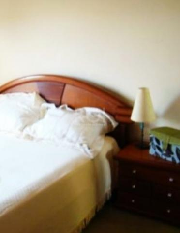 Casa à venda com 4 dormitórios em Vila jardim, Porto alegre cod:HM159 - Foto 12