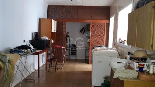 Casa à venda com 2 dormitórios em Vila ipiranga, Porto alegre cod:HM61 - Foto 3