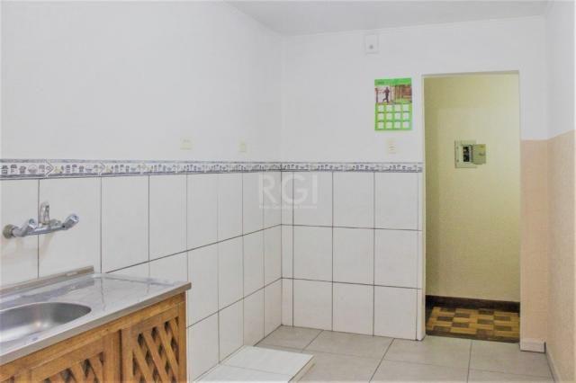 Apartamento à venda com 2 dormitórios em Cidade baixa, Porto alegre cod:SC12736 - Foto 8