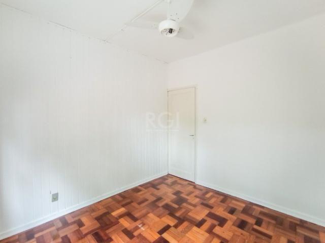 Apartamento à venda com 2 dormitórios em São sebastião, Porto alegre cod:EL56357291 - Foto 5