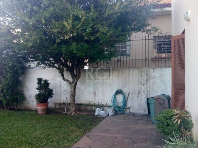 Casa à venda com 2 dormitórios em Vila ipiranga, Porto alegre cod:HM376 - Foto 9