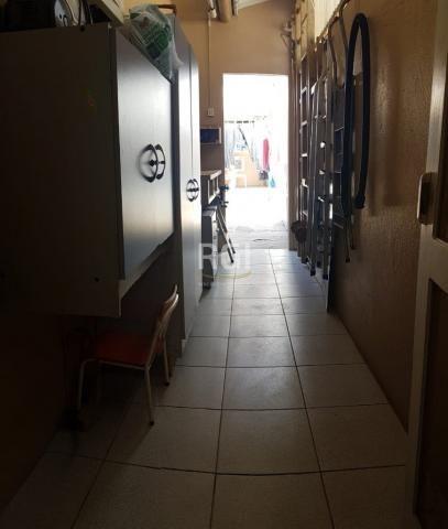 Casa à venda com 5 dormitórios em Vila ipiranga, Porto alegre cod:HT94 - Foto 16