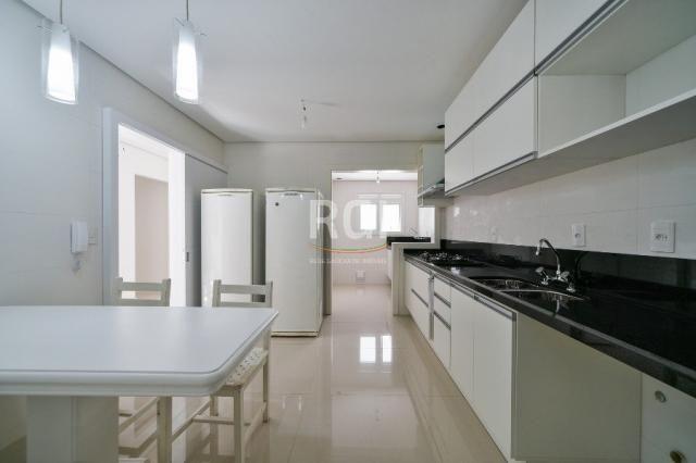 Casa à venda com 4 dormitórios em Vila jardim, Porto alegre cod:CS36005725 - Foto 9