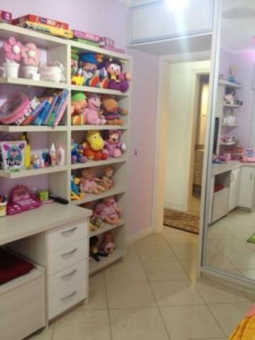 Apartamento à venda com 3 dormitórios em São sebastião, Porto alegre cod:SU35 - Foto 14