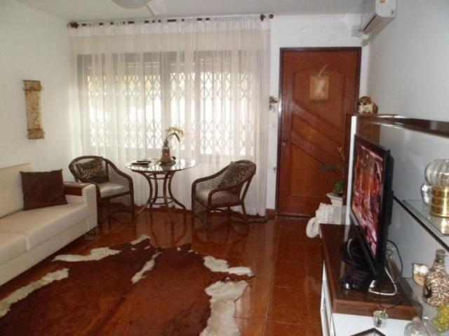 Casa à venda com 3 dormitórios em São sebastião, Porto alegre cod:EL56352667 - Foto 14