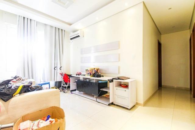 Apartamento à venda com 2 dormitórios em São sebastião, Porto alegre cod:OT7079 - Foto 2