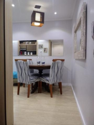 Apartamento à venda com 2 dormitórios em São sebastião, Porto alegre cod:MI17686 - Foto 11