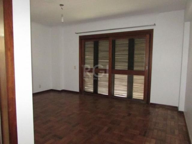 Apartamento à venda com 3 dormitórios em Moinhos de vento, Porto alegre cod:MF20074 - Foto 14