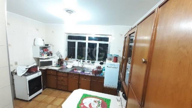 Apartamento à venda com 3 dormitórios em Vila ipiranga, Porto alegre cod:HM418 - Foto 16