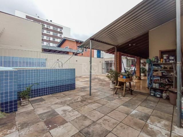 Casa à venda com 3 dormitórios em Vila ipiranga, Porto alegre cod:EL50873454 - Foto 12