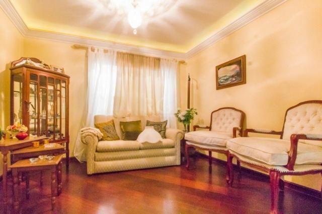 Casa à venda com 3 dormitórios em Jardim lindóia, Porto alegre cod:EL56355477 - Foto 20