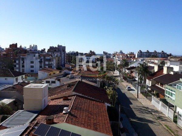 Apartamento à venda com 4 dormitórios em Jardim lindóia, Porto alegre cod:OT5733 - Foto 5