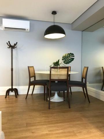 Apartamento à venda com 2 dormitórios em Partenon, Porto alegre cod:FE7074 - Foto 15