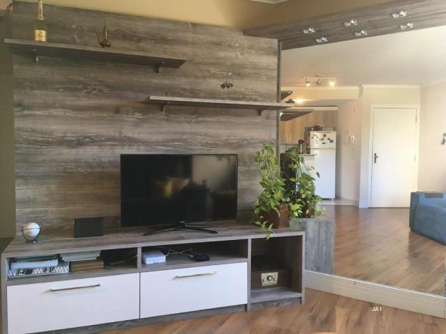 Apartamento à venda com 3 dormitórios em Vila ipiranga, Porto alegre cod:JA935 - Foto 3
