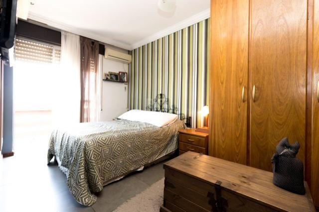 Apartamento à venda com 2 dormitórios em São sebastião, Porto alegre cod:KO13203 - Foto 14