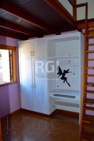 Casa à venda com 3 dormitórios em Vila ipiranga, Porto alegre cod:FE5913 - Foto 7