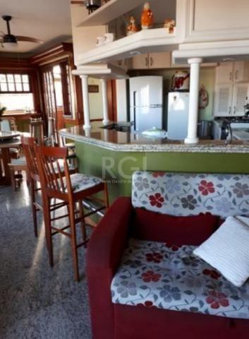 Apartamento à venda com 3 dormitórios em Jardim lindoia, Porto alegre cod:HM194 - Foto 14