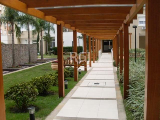 Apartamento à venda com 3 dormitórios em Vila ipiranga, Porto alegre cod:MF20068 - Foto 5