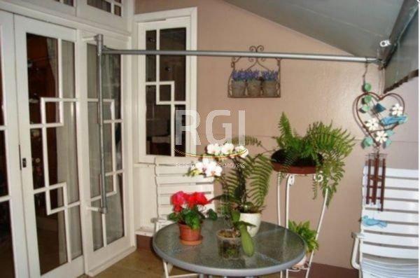 Casa à venda com 3 dormitórios em Jardim lindóia, Porto alegre cod:FE3577 - Foto 10