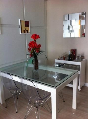 Apartamento à venda com 2 dormitórios em Vila ipiranga, Porto alegre cod:JA989 - Foto 6