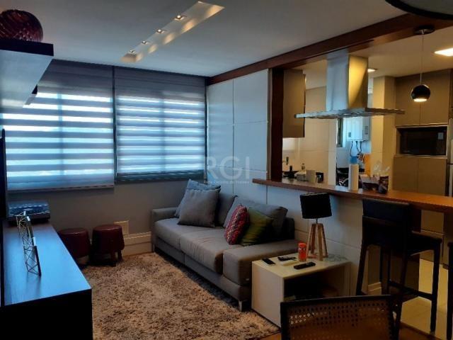Apartamento à venda com 2 dormitórios em Partenon, Porto alegre cod:FE7074 - Foto 14