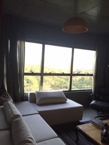 Apartamento à venda com 2 dormitórios em Petrópolis, Porto alegre cod:FE5916 - Foto 6