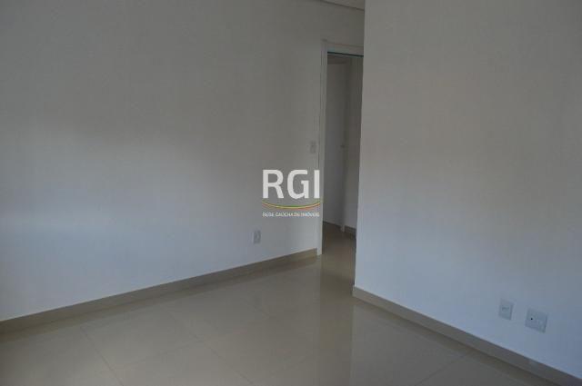 Apartamento à venda com 3 dormitórios em Vila ipiranga, Porto alegre cod:EL56353334 - Foto 15