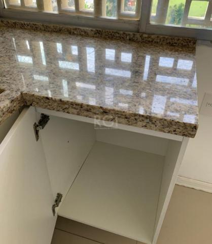 Apartamento à venda com 2 dormitórios em Vila jardim, Porto alegre cod:LU430585 - Foto 18