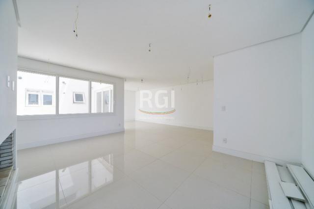 Casa à venda com 4 dormitórios em Vila jardim, Porto alegre cod:CS36005725 - Foto 4