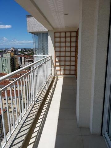 Apartamento à venda com 2 dormitórios em Jardim europa, Porto alegre cod:LI50877523 - Foto 7