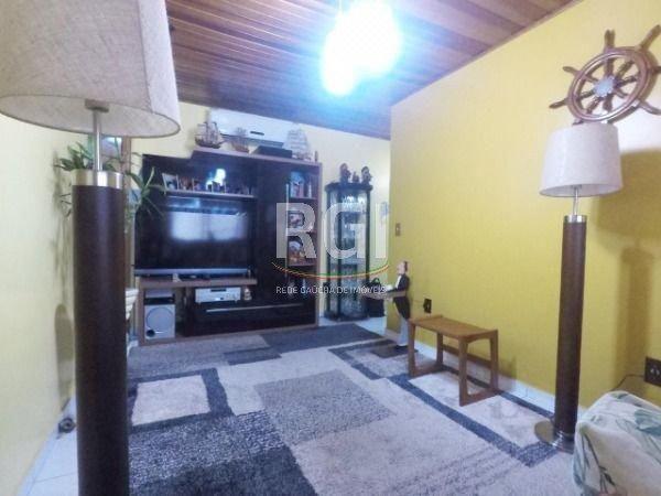 Apartamento à venda com 2 dormitórios em Cristo redentor, Porto alegre cod:NK18790 - Foto 3