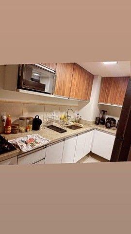 Porto Alegre - Apartamento Padrão - Hípica - Foto 11