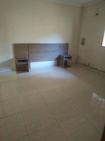 Vendo Casa em Residencial Jacaraípe Serra - ES - Foto 6