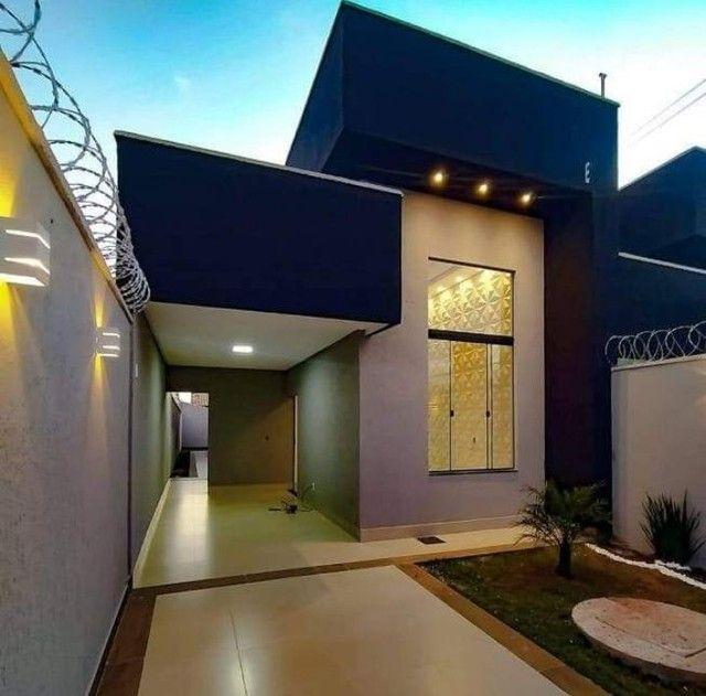 Casa em Caruaru  - Foto 6