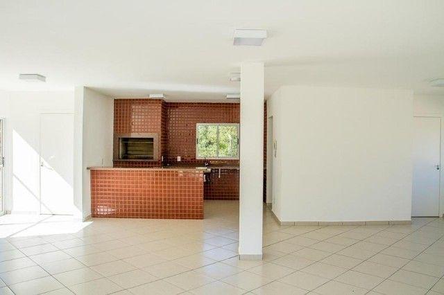 Apartamento em Santa Cândida, Curitiba/PR de 58m² 3 quartos à venda por R$ 209.600,00 - Foto 6